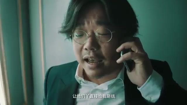 黄午间成人电影_【鉴黄师赞美】工夫.av:一个成人电影工作者的自白