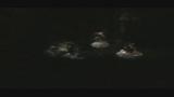 【歌剧魅影】现场花絮:当演员忘记上场时……