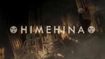 HIMEHINA『琥珀的身体』MV