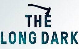 【10086】the long dark 漫漫长夜唯剑作。。好像哪里不对的样子