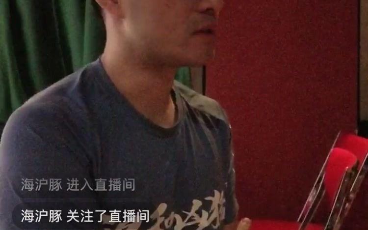 《伊斯特河》北京2021.8.6 摄影笔放映 映后10mins