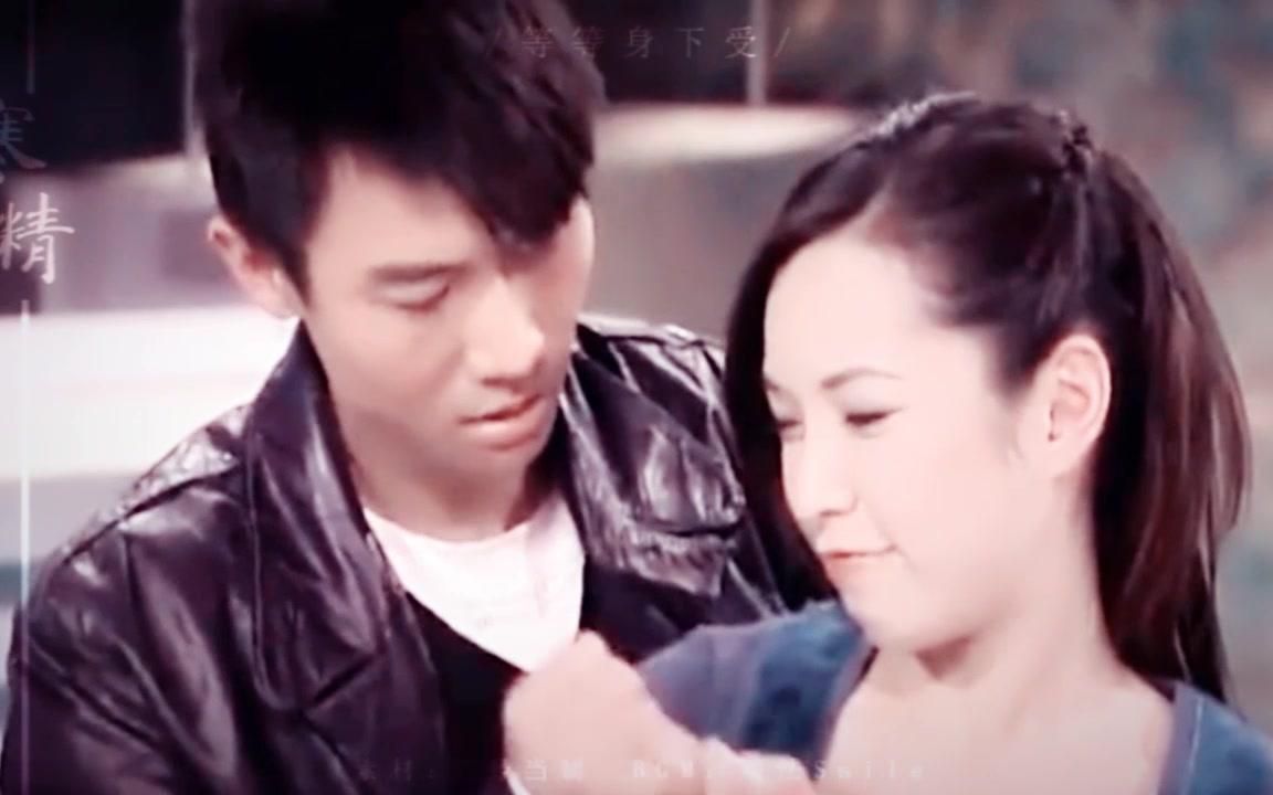 【高寒x阿精】【第八号当铺】是你无心布下的爱情圈套 让我为了你疯狂