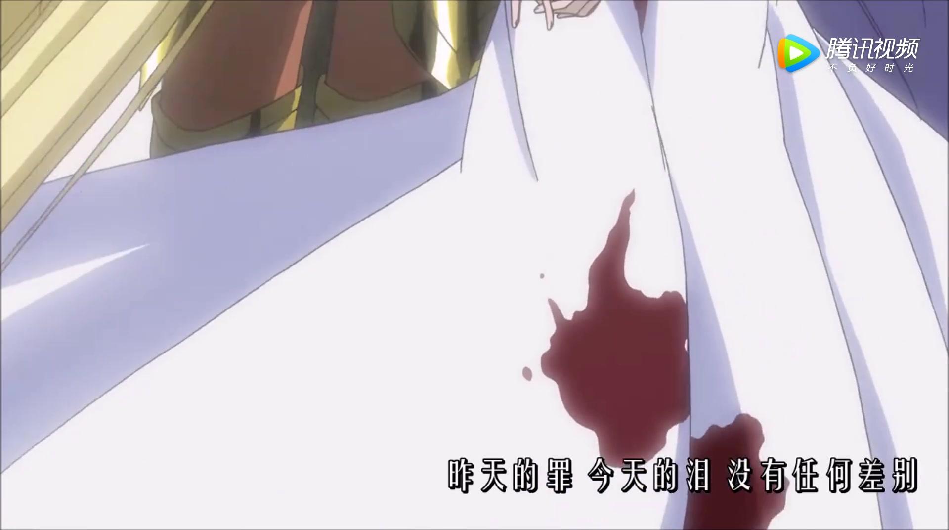 坂口美穗乃cos