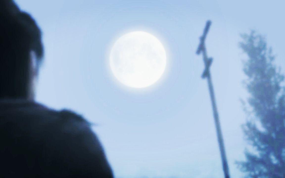 人无语的瞬间第三十五集-爱哔哩(bilibili视频mp新霹雳游侠2012电视剧图片