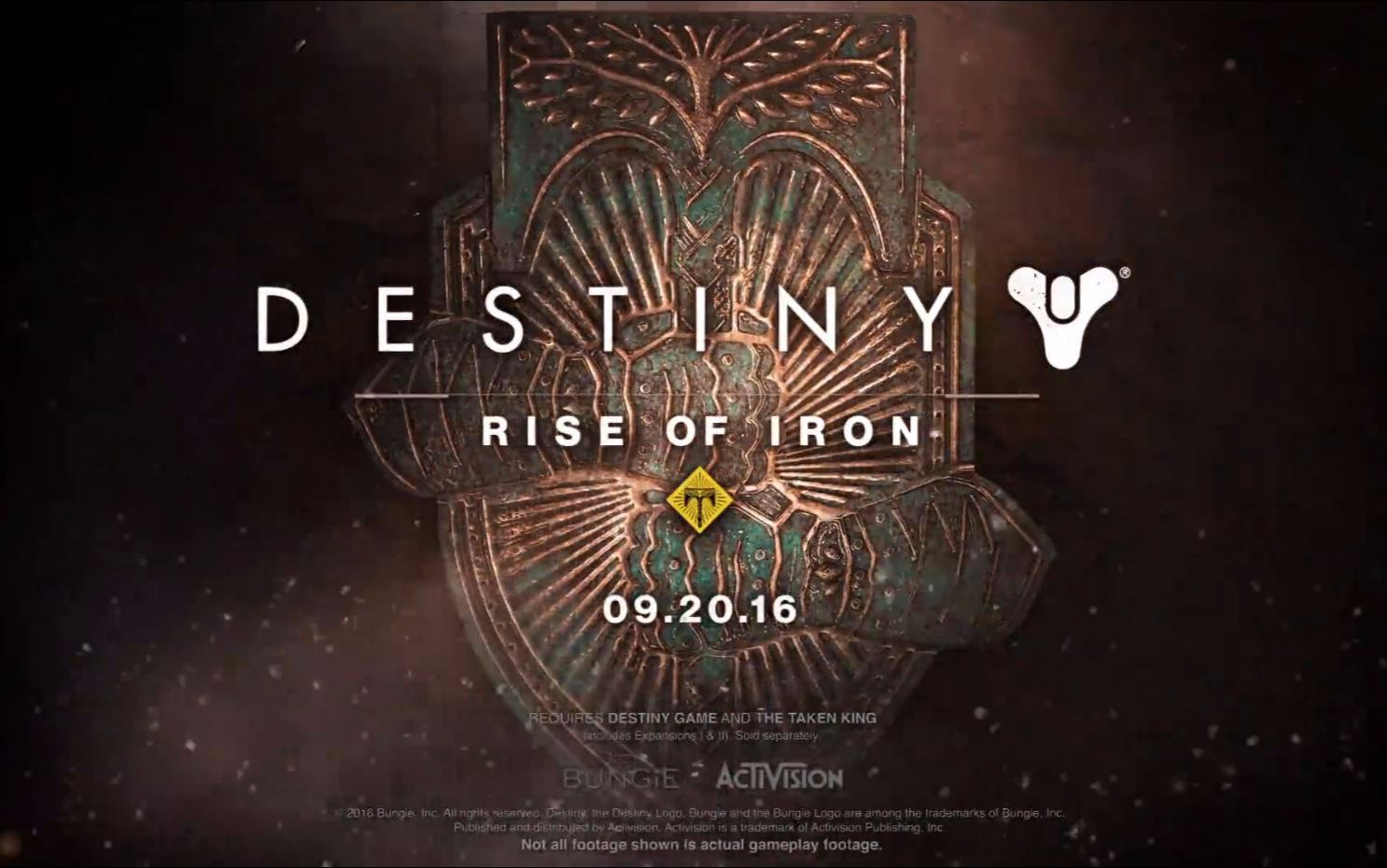 destiny 剪辑2