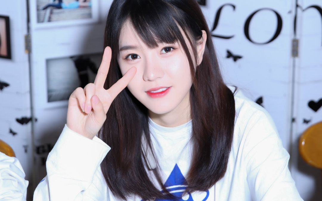 【BEJ48-柏欣妤】2019.10.05直播