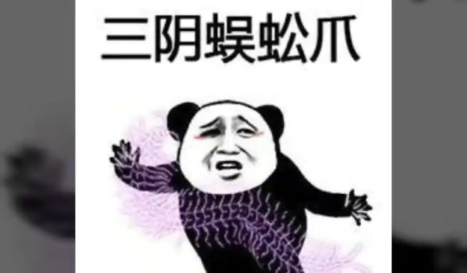 [表情包〕拜托你很弱,熊猫人功夫表情包