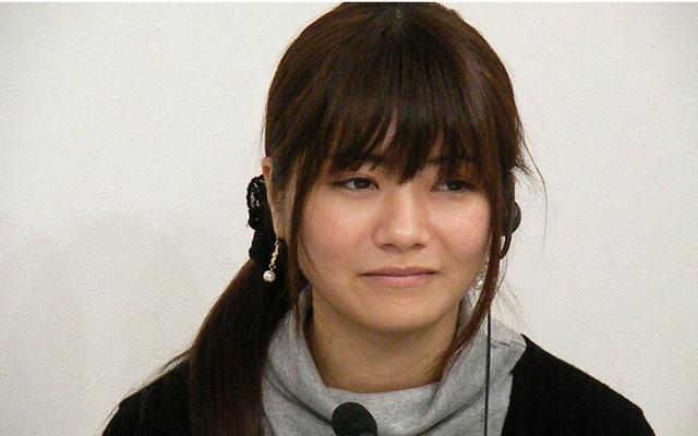 麻药搜查官の女吉田步美