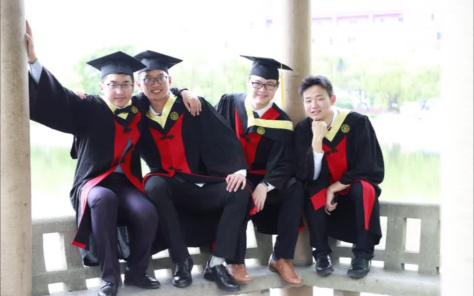 2020202毕业纪念