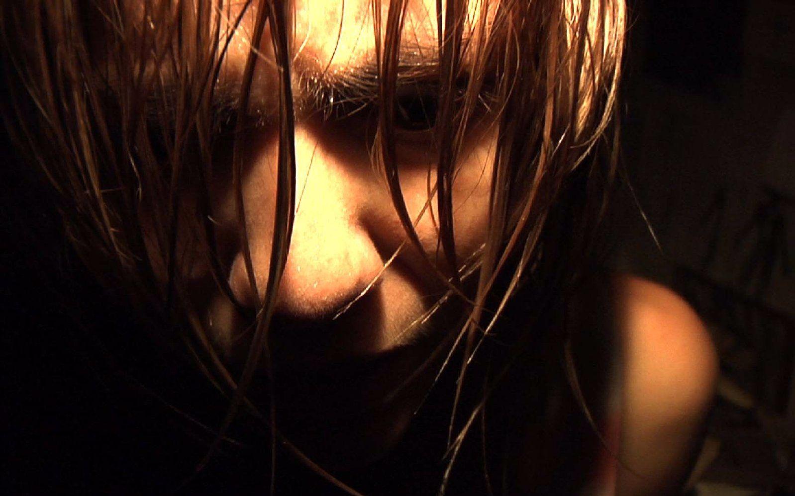 《死亡录像3:起源》在线观看-西班牙电影-恐怖片-星空电影网