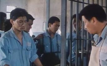 【动作/犯罪】火烧岛之横行霸道(1997)【粤语中字】吴奇隆 金城武