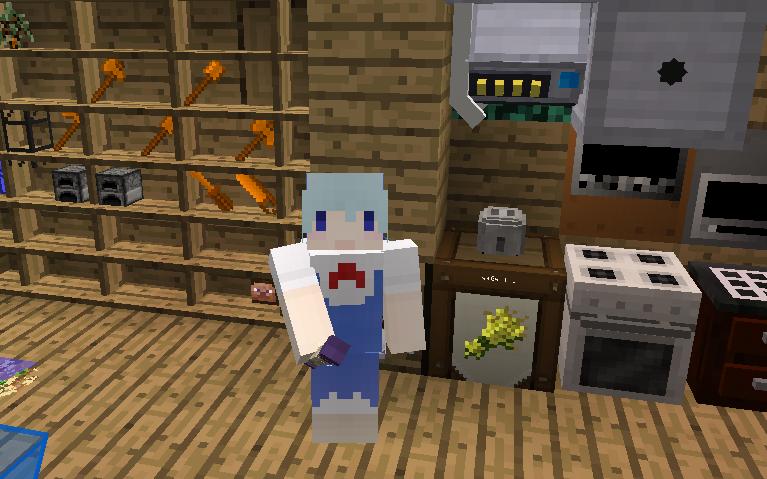 【Minecraft实况】GT6日常就是爆炸啊 格雷科技6生存第三期