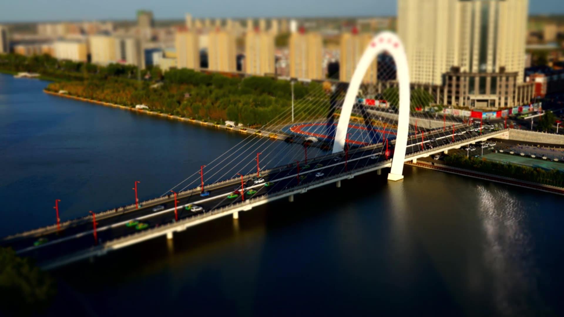 梅河��n��fz��.h�{�_梅河大桥延时