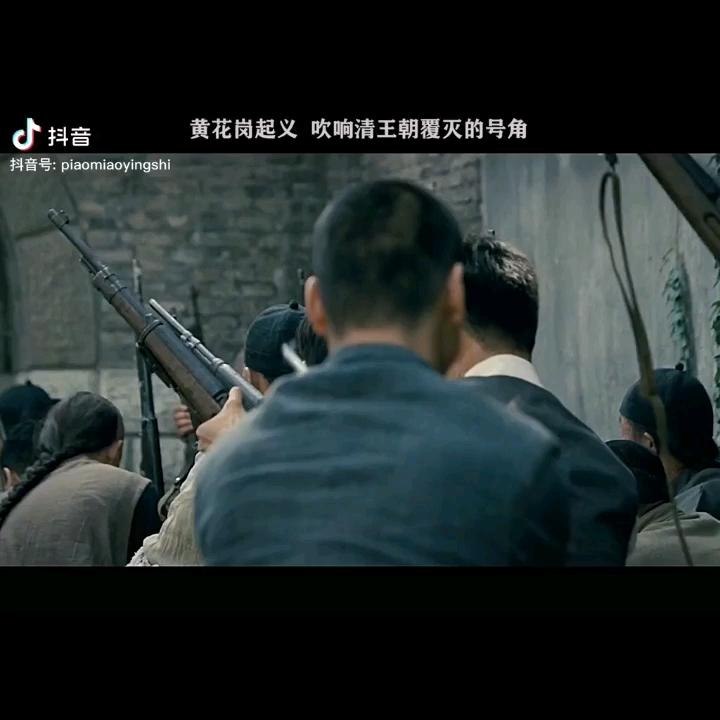 中国拥有很多年的历史,让我们一起来翻阅这些精彩的历史故事吧!