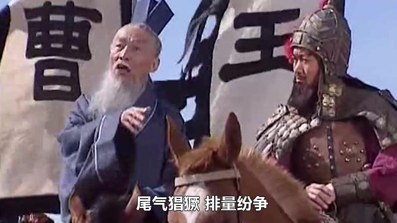 【熊耳爱开车】唐僧白马被掉了包,紫薇嫌弃尔康小图片