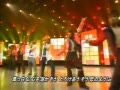 【KinKi Kids】MS20020426_悲伤蓝调