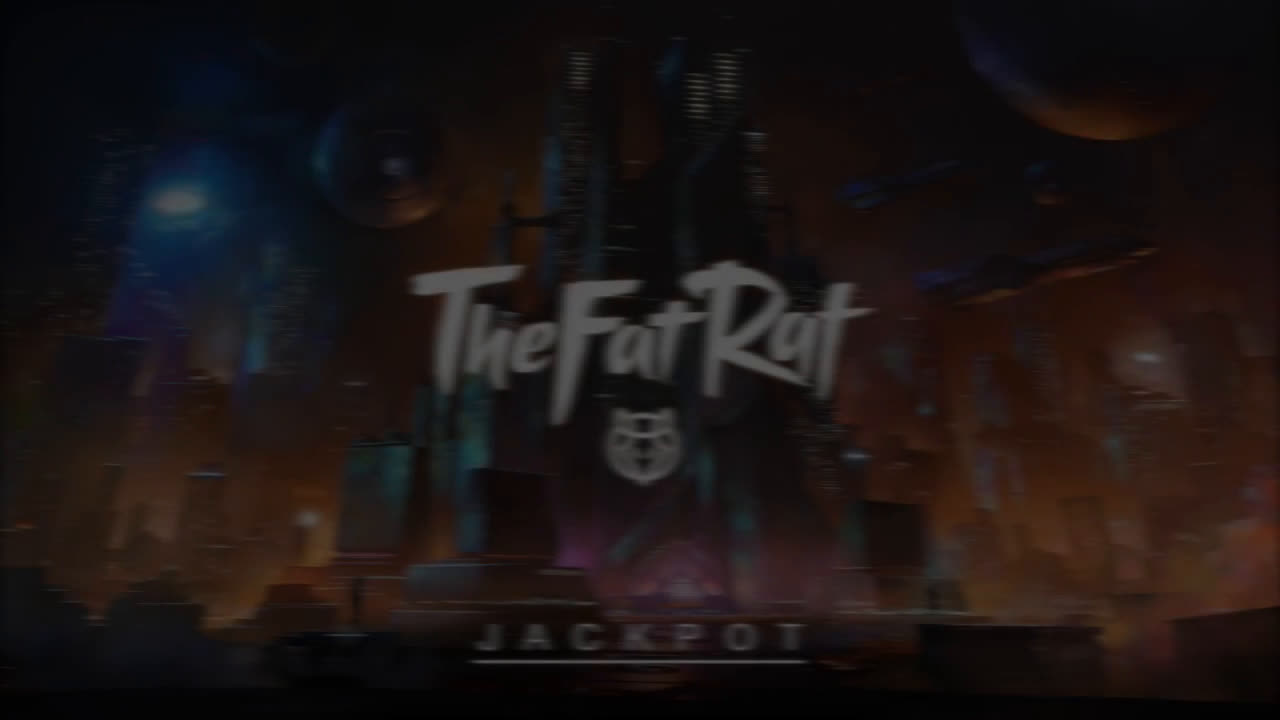 "thefatrat - <strong>jackpot<\/strong> [四部曲](jackpot ep track 1)"" style=""max-width:400px;float:left;padding:10px 10px 10px 0px;border:0px;"">How much cash would you make, as well as how often an individual make the idea? Determine what you would like your income in order to become on a weekly, monthly and annual basis. Choose how much money you Finally want to produce and build a timeline for your goal. Avoid getting vague goals likewise let happen at some time. This type of goal actually never happens! Quite important you actually set specific goals for your time-line of manifesting financial investment.</p> </p> <p>The gambler will start relying on others to bail him out of financial crises. He regularly borrows from friends friends until their good will already been used up and they refuse to lend him any funds – quite until he repays what he already owes these products. Then, mortgages and loans are refinanced. Bills remain free. Life assurance is cashed back. The gambler may even start committing frauds and thefts to invest in his gambling addiction.</p> </p> <p>Second, with a technique for gambling, happen to be more able to win money as oppose to losing money. <a href="