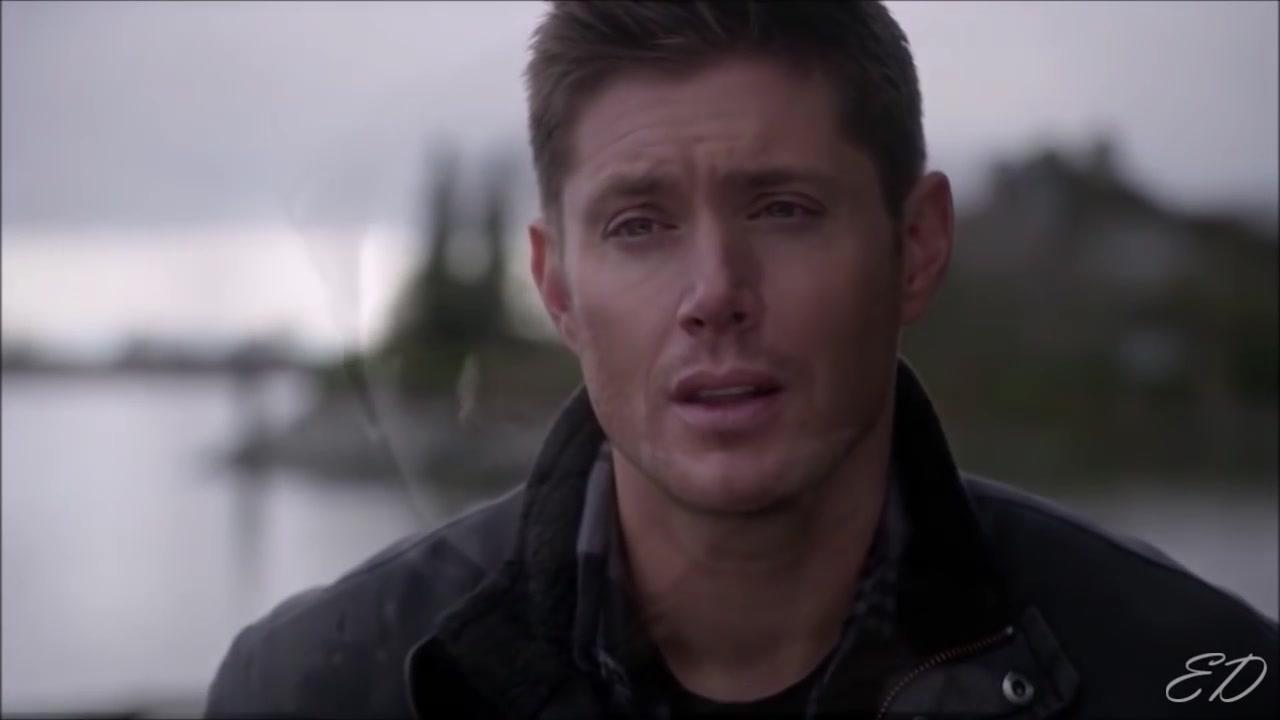 Supernatural -- 7 Years
