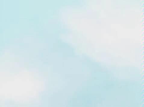 【東方合同動画企画】魔理沙とアリスのクッキーKiss