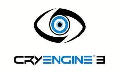 《CryENGINE-3》游戏引擎教程
