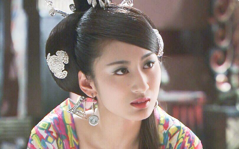 【720p】【古装/历史】母仪天下 33集全【2008】(16)