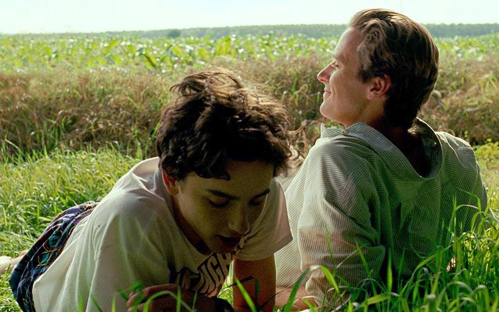 州假�yn�g._[cmbyn] just for that love in summer