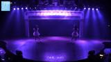 【张怡】【SNH48】剧场女神UNIT曲合集