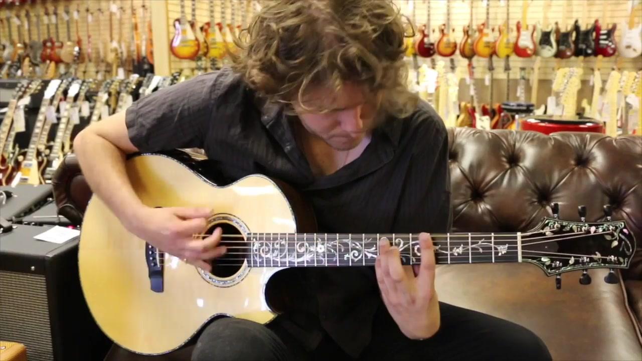 發燒碟MichaelKevinJonesAgustinMaruri-《吉他與大提琴的羅曼史》