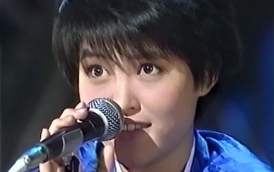 荻野目洋子の画像 p1_16