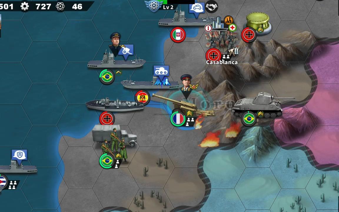 世界征服者4a世界中的低语奥迪a6内饰亮件图片