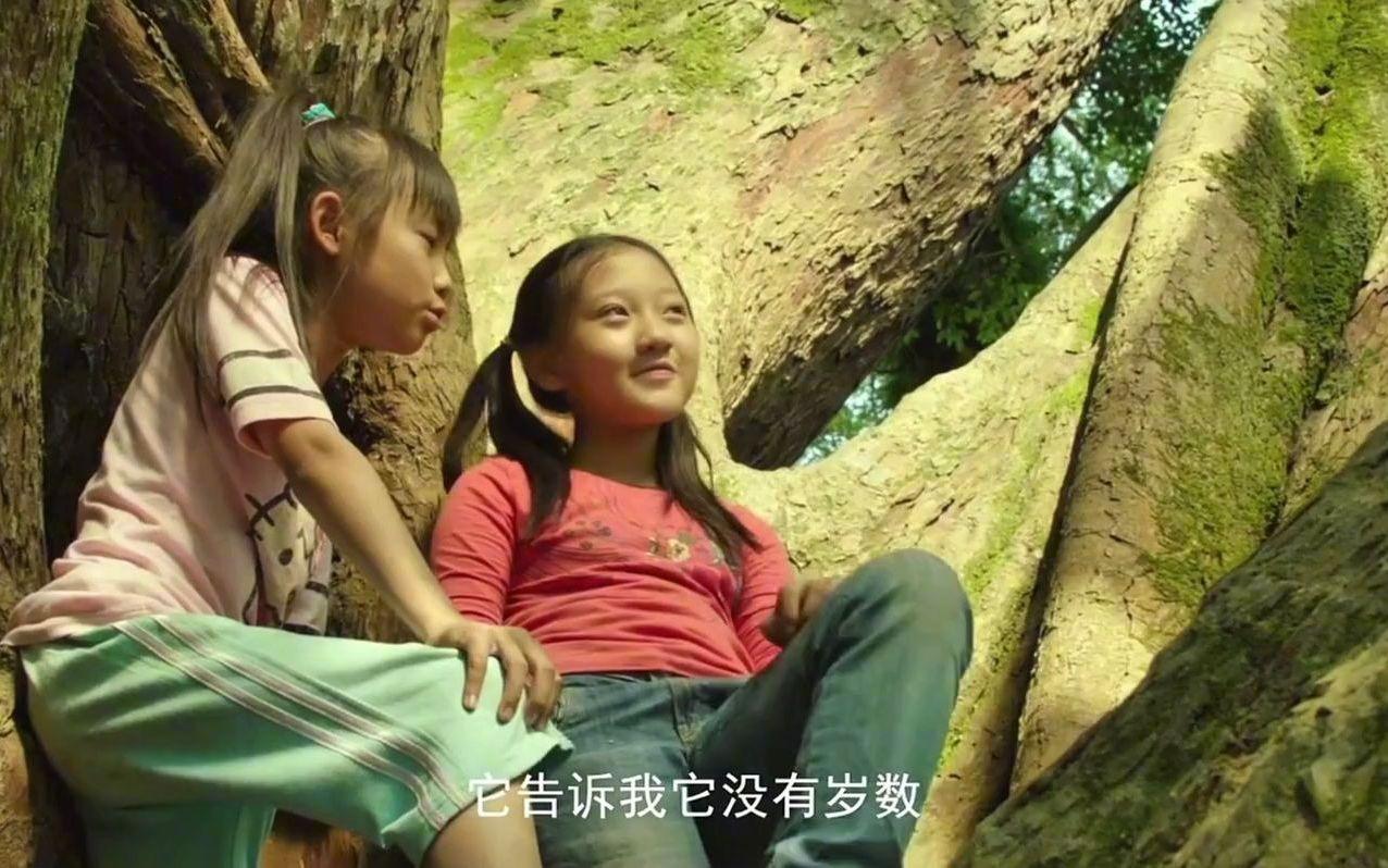 夜莺:小孩子世界很单纯!长生不老就是春夏秋冬,童言无忌