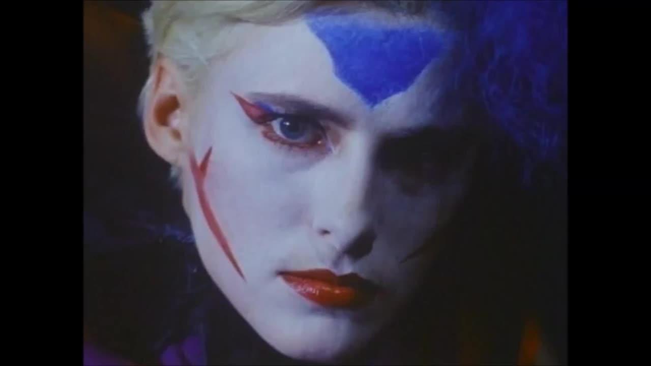 liquidsky(1982)slavatsukermansoundtrackost