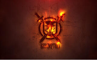 【EC】【鲨美】AU向2016年度大戏【Redemption】先行预告片【三生三世一