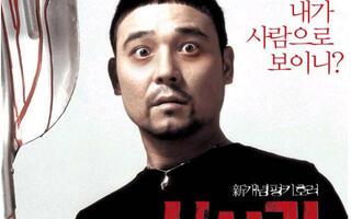 【喜剧/恐怖/惊悚/韩国】时失2公里(2004)