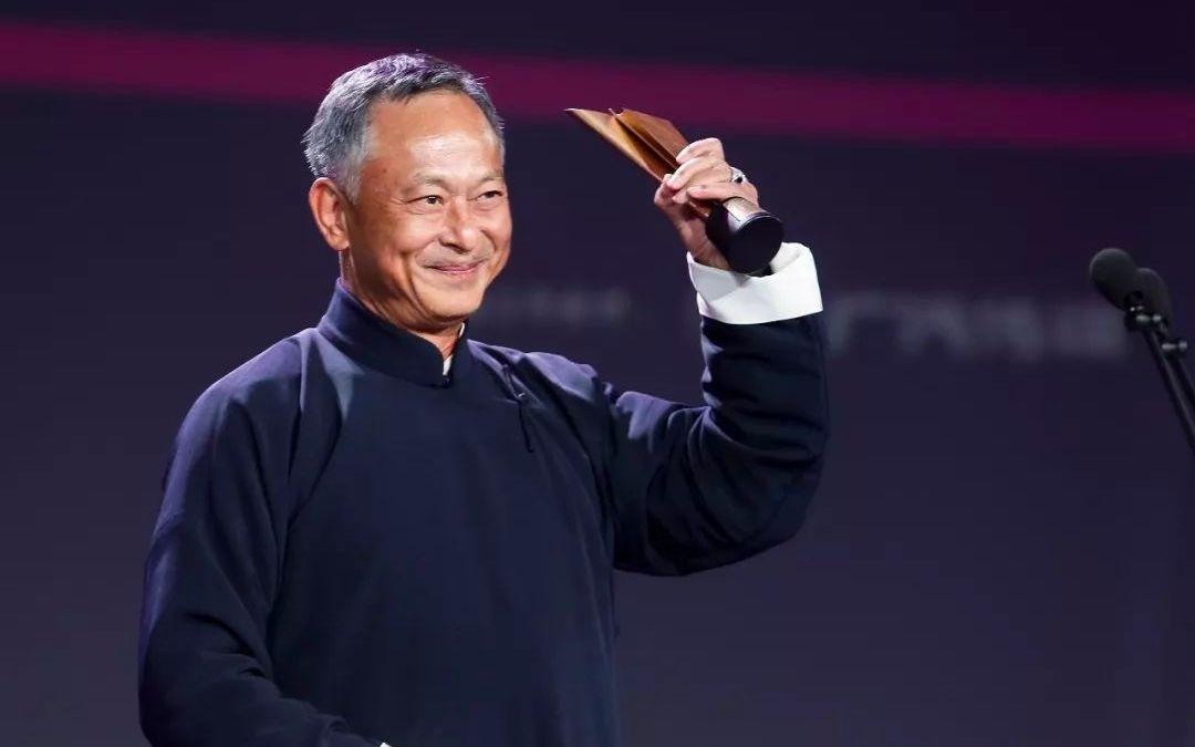 这才是香港电影教父!全网最强!四万字杜琪峰盘点(下)【知影】