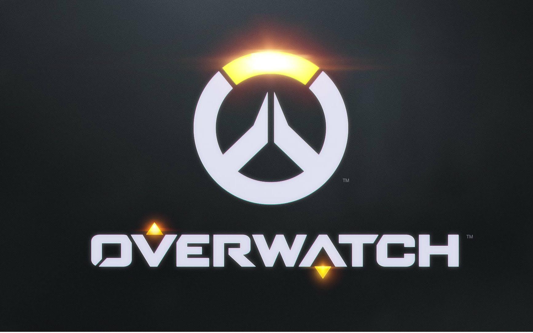 The Story of Overwatch#3:21 Hero Salute