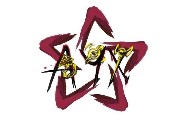 (游戏王)只属于决斗者的空间,游戏王战队介绍:AYX