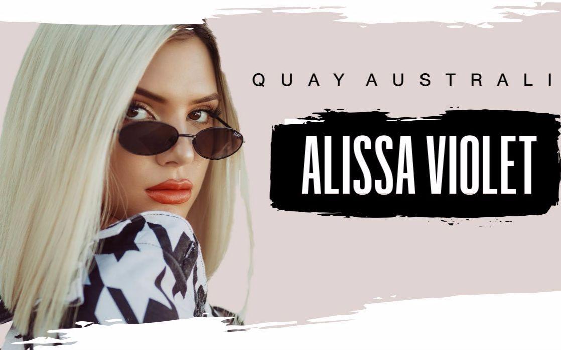 Alissa arden_视频在线观看-爱奇艺搜索