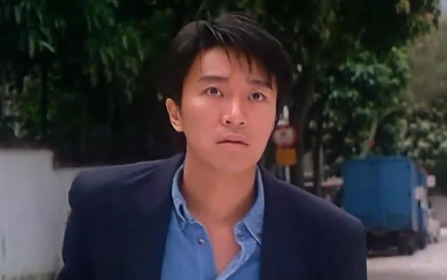 情圣1991