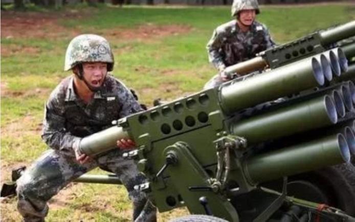 老外:为什么中国玩家喜欢这样用防空车?打飞机它不香么?