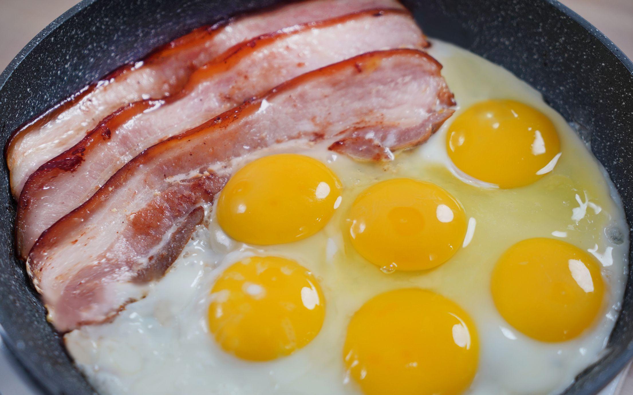 耗时8天7夜!只为吃一次宫崎骏的二次元早餐!