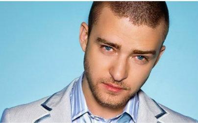 贾斯汀-汀布莱克新专辑三月份发行(图)|Justin|Timberlake_影音娱乐_新浪网