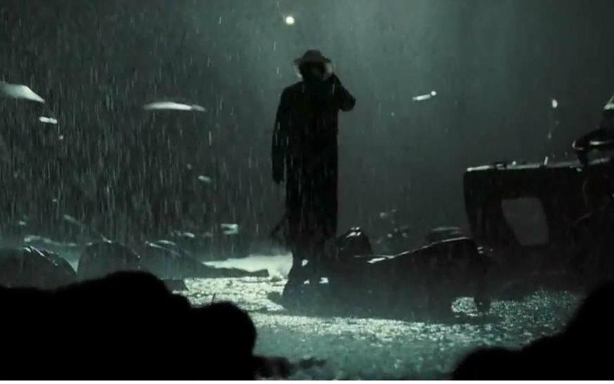 电影,许我柔情雨夜【片片情感】二级美文僵尸在线观看图片