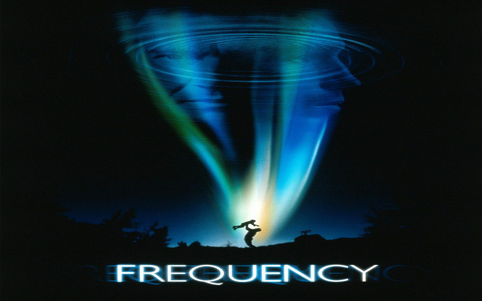 【BD•1080P】【科幻/剧情】黑洞频率.Frequency(2000)【中英字幕】【吉姆·卡维泽】