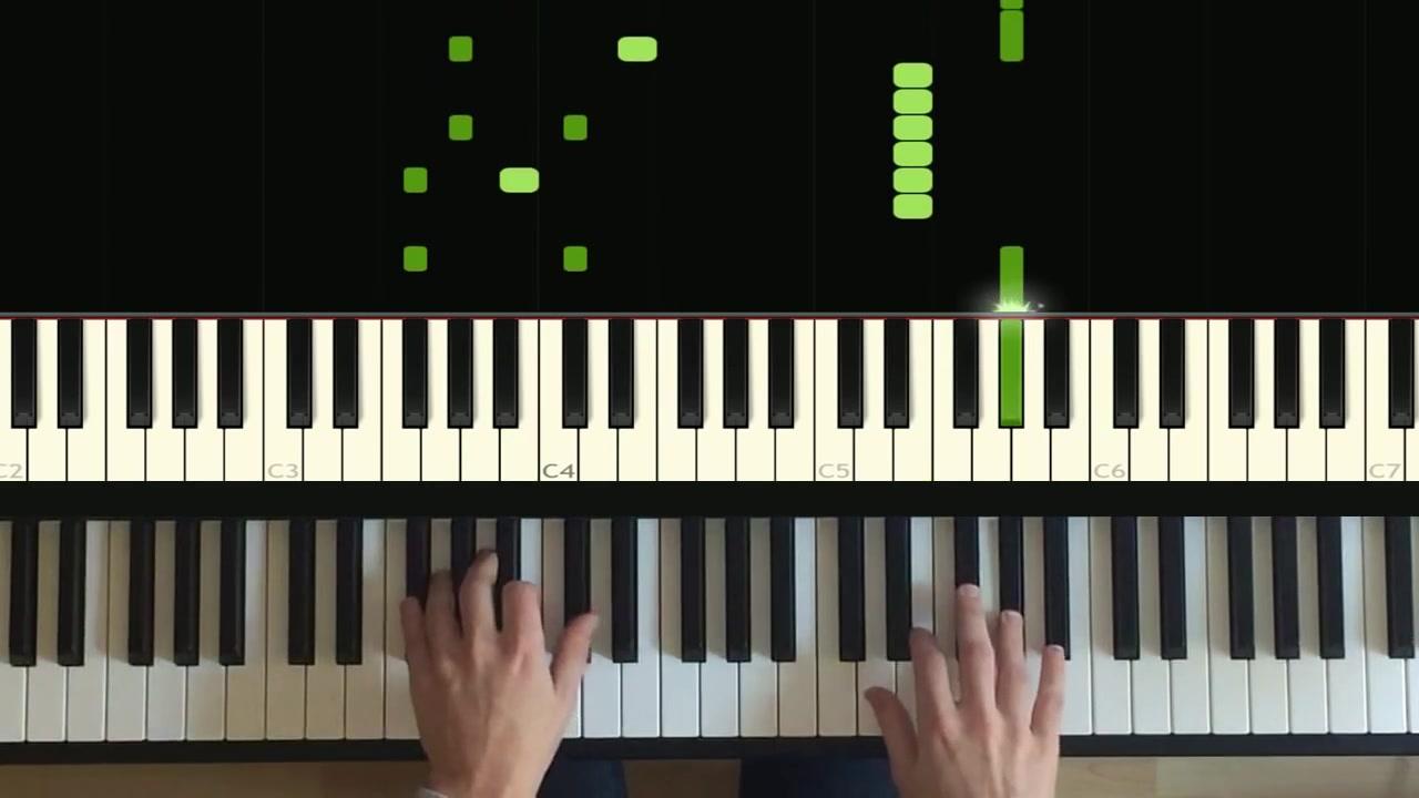 流行钢琴和弦标记aadd9什么意思图片