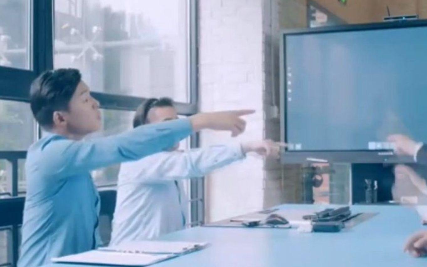 """【敖厂长】中国某些玩家真的在""""玩""""游戏吗?"""
