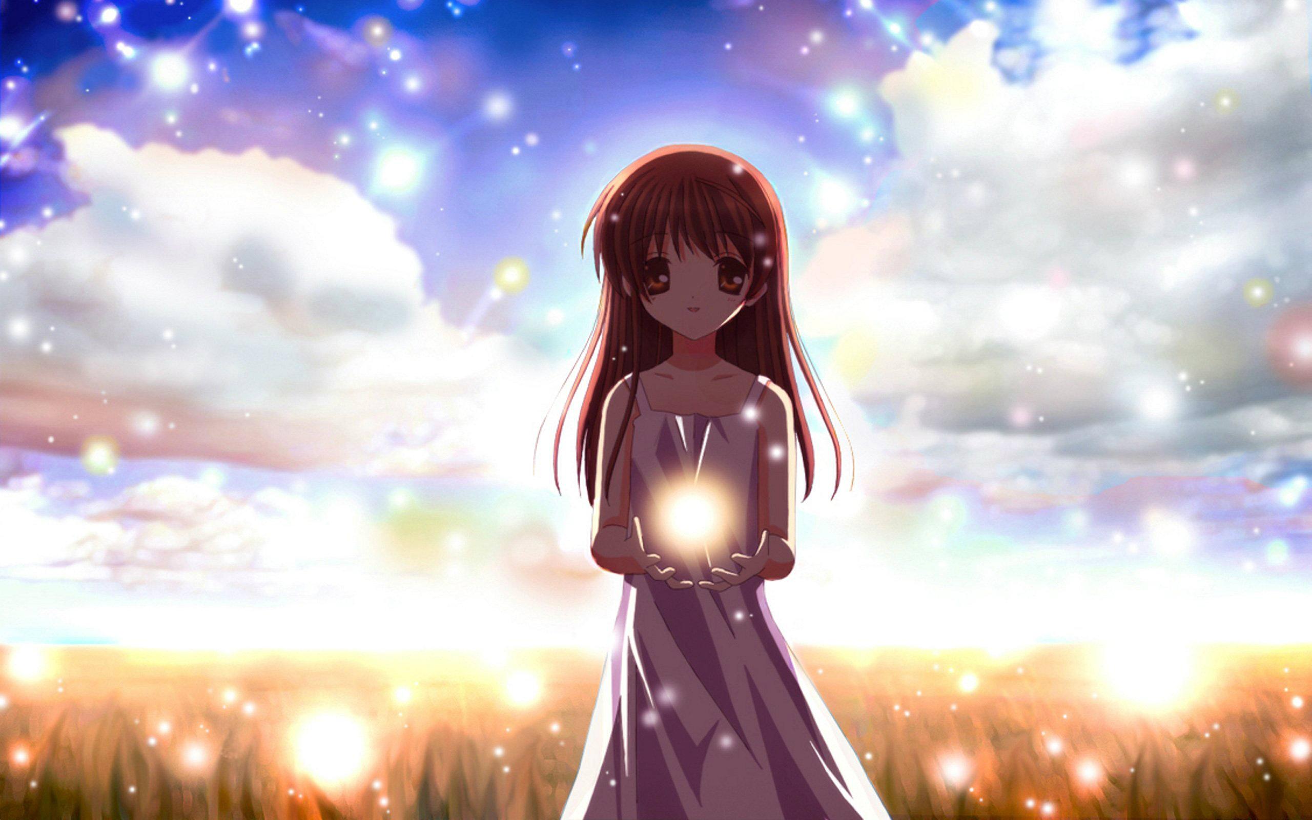 带美女两个字的图片_有什么关于樱花的歌,中国女歌手,歌词也有樱花两个字.