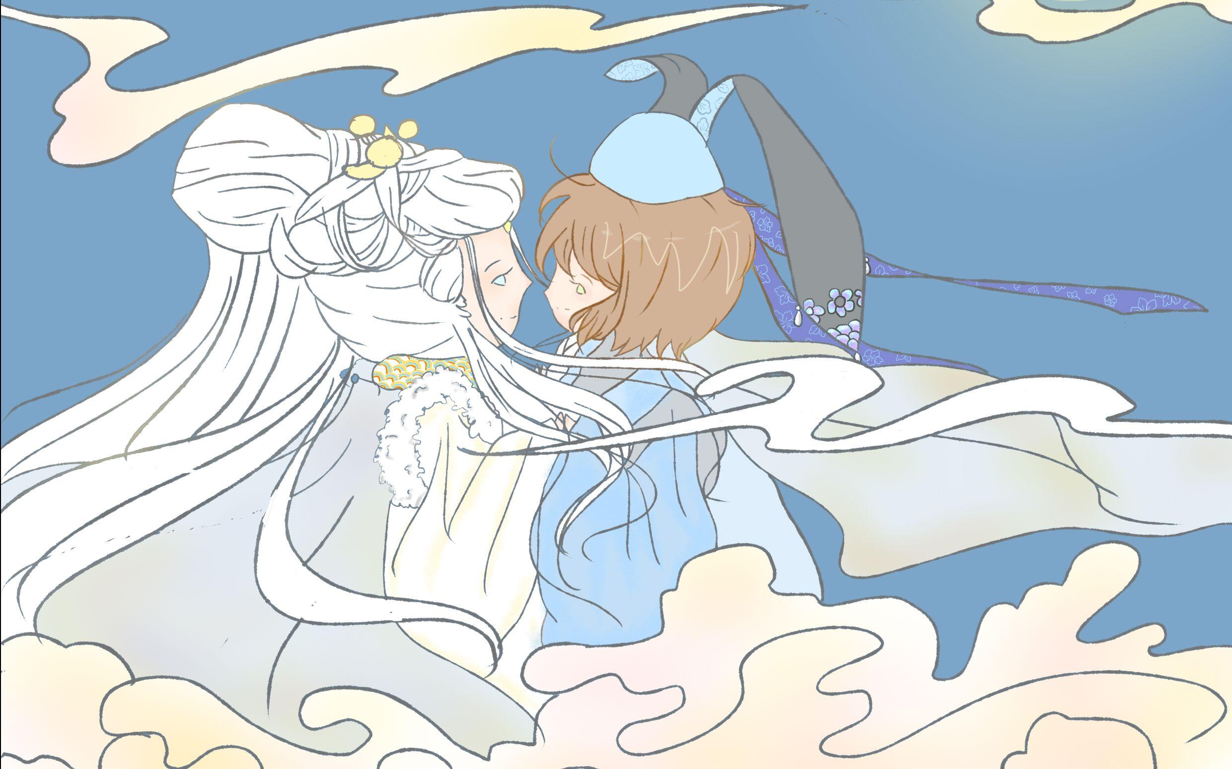 【霹雳kuso】墨远兔子舞中班反思课后出海图片
