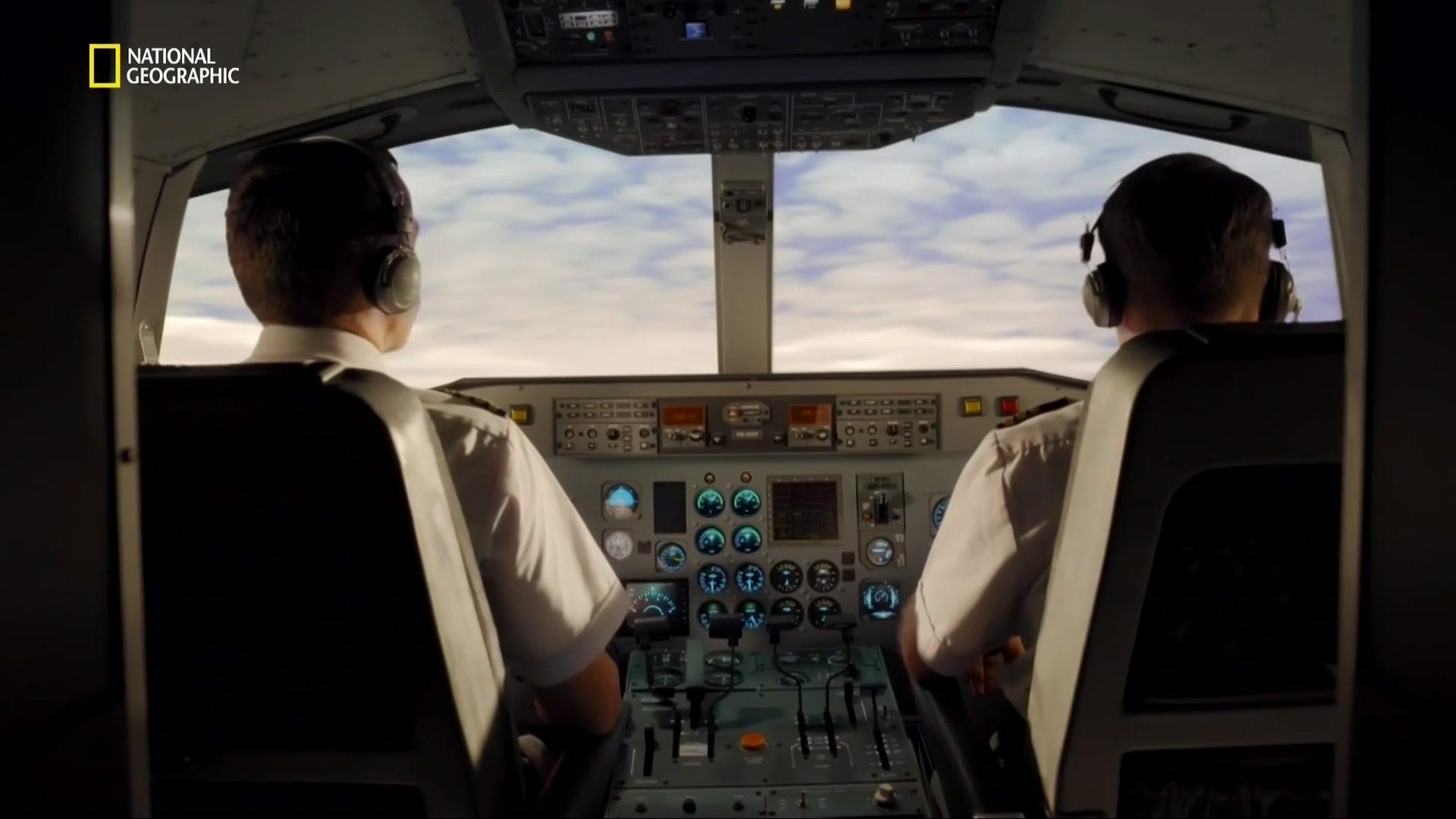 air crash investigation s18e14