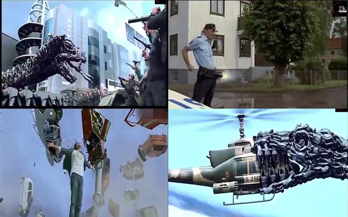 【我们的逗比邻国】-印度阿三的v邻国神剧第一弹野荷塘在线播放电视剧军师联盟图片